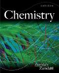 Chemistry, 9th Edition