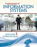 Fundamentals of Information Systems (7TH 14 Edition)