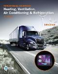 Modern Diesel Technology Heating Ventilation Air Conditioning & Refrigeration