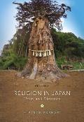 Religion in Japan Unity & Diversity