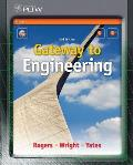 Gateway to Engineering Cover