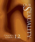 Our Sexuality (Cloth) (12TH 14 Edition)