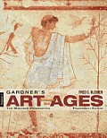 Gardner's Art Through the Ages: The Western Perspective, Volume I (with Arts Coursemate with eBook Printed Access Card)