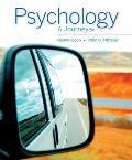 Psychology A Journey