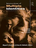 Intersections of Multiple Identities