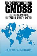 Understanding GMDSS Cover