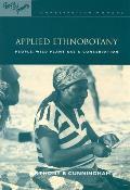 Applied Ethnobotany