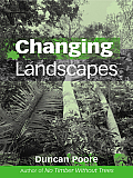 Changing Landscapes