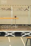 Costume: Readings in Theatre Practice (Readings in Theatre Practice)