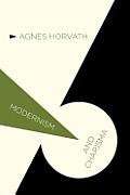 Modernism and Charisma