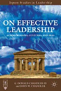 On Effective Leadership