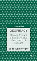 Geopiracy