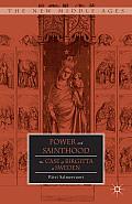 Power and Sainthood: The Case of Birgitta of Sweden