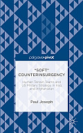 Soft Counterinsurgency