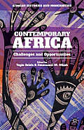 Contemporary Africa: Challenges and Opportunities