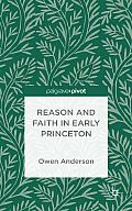 Reason and Faith at Early...