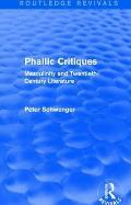 Phallic Critiques