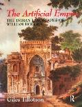 The Artificial Empire: The Indian Landscapes of William Hodges