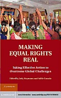 Making Equal Rights Real