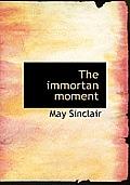 The Immortan Moment