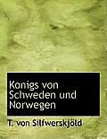 Konigs Von Schweden Und Norwegen