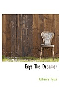 Enys the Dreamer