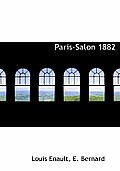 Paris-Salon 1882