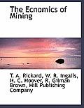 The Ecnomics of Mining