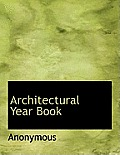 Architectural Year Book