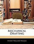 Mechanical Drafting