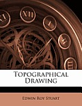 Topographical Drawing