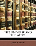 The Universe and the Atom