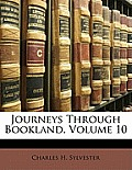 Journeys Through Bookland, Volume 10