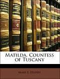 Matilda, Countess of Tuscany