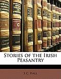 Stories of the Irish Peasantry