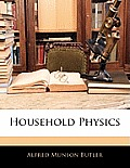 Household Physics
