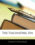 The Fascinating Sin