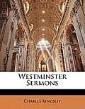 Westminster Sermons