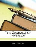 The Grahams of Invermoy