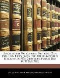 Spicilegium Vaticanum: Beitrge Zur Nhern Kenntniss Der Vatikanischen Bibliothek Fr Deutsche Poesie Des Mittelalters