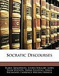 Socratic Discourses
