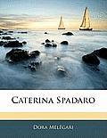 Caterina Spadaro