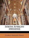 South African Missions