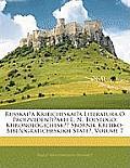 Russkaia Kriticheskaia Literatura O Proizvedeniakh L. N. Tolstogo: Khronologichesk Sbornik Kritiko-Biblograficheskikh State, Volume 7