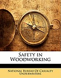 Safety in Woodworking