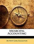 Municipal Accounting