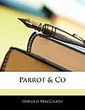 Parrot & Co
