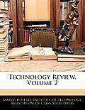 Technology Review, Volume 2