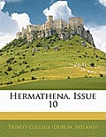 Hermathena, Issue 10