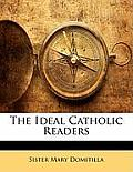 The Ideal Catholic Readers